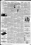 Sussex Agricultural Express Friday 27 February 1953 Page 7
