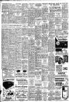 Luton News and Bedfordshire Chronicle