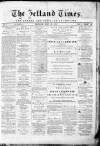 Shetland Times