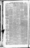 Birmingham Daily Gazette Wednesday 27 August 1862 Page 2