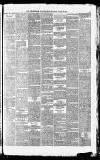 Birmingham Daily Gazette Tuesday 25 April 1865 Page 3