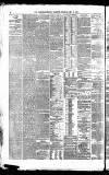 Birmingham Daily Gazette Tuesday 25 April 1865 Page 4