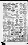 Birmingham Daily Gazette Monday 01 May 1865 Page 2