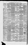 Birmingham Daily Gazette Monday 01 May 1865 Page 8