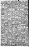 Birmingham Daily Gazette Tuesday 17 September 1901 Page 2