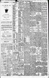 Birmingham Daily Gazette Tuesday 17 September 1901 Page 3