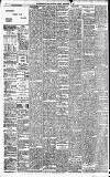 Birmingham Daily Gazette Tuesday 17 September 1901 Page 4