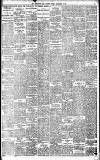 Birmingham Daily Gazette Tuesday 17 September 1901 Page 5