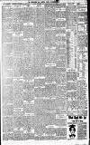 Birmingham Daily Gazette Tuesday 17 September 1901 Page 6