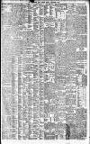 Birmingham Daily Gazette Tuesday 17 September 1901 Page 7