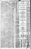 Birmingham Daily Gazette Tuesday 17 September 1901 Page 8