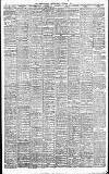 Birmingham Daily Gazette Monday 08 September 1902 Page 2