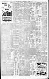 Birmingham Daily Gazette Monday 08 September 1902 Page 3