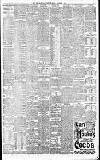Birmingham Daily Gazette Monday 08 September 1902 Page 7