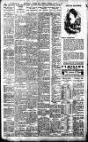Birmingham Daily Gazette Tuesday 02 January 1906 Page 2