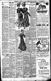 Birmingham Daily Gazette Tuesday 02 January 1906 Page 3