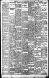 Birmingham Daily Gazette Tuesday 02 January 1906 Page 5