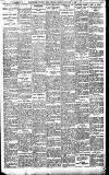 Birmingham Daily Gazette Tuesday 02 January 1906 Page 6