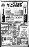 Birmingham Daily Gazette Tuesday 02 January 1906 Page 8