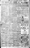 Birmingham Daily Gazette Wednesday 03 January 1906 Page 3