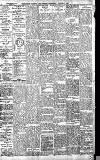 Birmingham Daily Gazette Wednesday 03 January 1906 Page 4