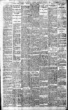 Birmingham Daily Gazette Wednesday 03 January 1906 Page 5