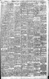 Birmingham Daily Gazette Wednesday 03 January 1906 Page 6