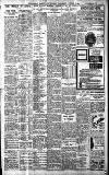 Birmingham Daily Gazette Wednesday 03 January 1906 Page 7