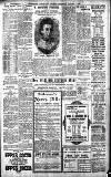 Birmingham Daily Gazette Wednesday 03 January 1906 Page 8
