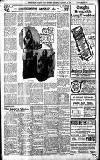 Birmingham Daily Gazette Thursday 04 January 1906 Page 3