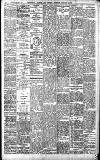 Birmingham Daily Gazette Thursday 04 January 1906 Page 4