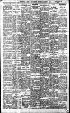 Birmingham Daily Gazette Thursday 04 January 1906 Page 5