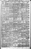 Birmingham Daily Gazette Thursday 04 January 1906 Page 6