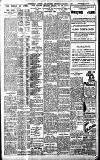 Birmingham Daily Gazette Thursday 04 January 1906 Page 7