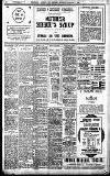 Birmingham Daily Gazette Thursday 04 January 1906 Page 8