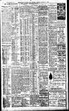 Birmingham Daily Gazette Monday 08 January 1906 Page 2