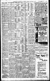 Birmingham Daily Gazette Monday 08 January 1906 Page 3