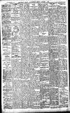 Birmingham Daily Gazette Monday 08 January 1906 Page 4