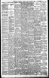 Birmingham Daily Gazette Monday 08 January 1906 Page 5