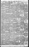 Birmingham Daily Gazette Monday 08 January 1906 Page 6