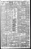 Birmingham Daily Gazette Monday 08 January 1906 Page 7