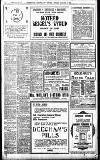 Birmingham Daily Gazette Monday 08 January 1906 Page 8