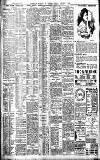 Birmingham Daily Gazette Tuesday 09 January 1906 Page 2