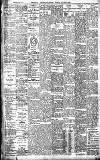 Birmingham Daily Gazette Tuesday 09 January 1906 Page 4