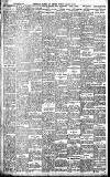Birmingham Daily Gazette Tuesday 09 January 1906 Page 6