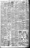 Birmingham Daily Gazette Tuesday 09 January 1906 Page 7