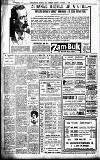 Birmingham Daily Gazette Tuesday 09 January 1906 Page 8