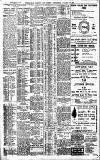 Birmingham Daily Gazette Wednesday 10 January 1906 Page 2