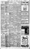 Birmingham Daily Gazette Wednesday 10 January 1906 Page 3