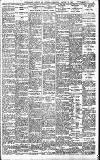 Birmingham Daily Gazette Wednesday 10 January 1906 Page 5